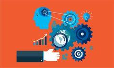 25 termos que todo empreendedor precisa saber