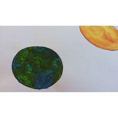 provocative-planet-pics-please.tumblr.com  pt.1 #mywork #mydesign #draw #drawing #design #artwork #designer #paint #painting #sun #planets #sky #zen #graphics #zendrawings #art #nature #doodles #zentangle #doodle #indie #star #sunandearth #artist #shoutoutartist #picoftheday #photooftheday #sketch #sketchbook #sketches by erinih https://www.instagram.com/p/BBXnNoKL1aL/