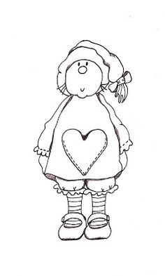 digital stamps coloring pages clip art christmas ideas lavender bags zentangles clever coloring drawings