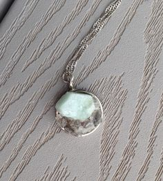 A personal favorite from my Etsy shop https://www.etsy.com/listing/221993084/natural-aquamarine-crystals-bezel