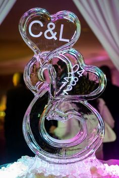 find this pin and more on wedding idea board ice sculpture