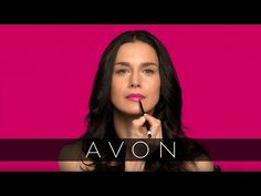 Complete your makeup look in 4 easy steps with NEW Avon True Color Makeup! #AvonRep avon4.me/2k7w1Jr