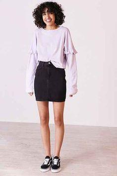 http://www.urbanoutfitters.com/urban/catalog/productdetail.jsp?id=41563313