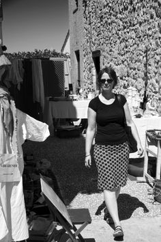 Shopping in Pujols by Marco De Waal, via Short Dresses, Shopping, Women, Fashion, Short Gowns, Moda, Fashion Styles, Fashion Illustrations, Mini Dresses