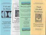 FAS Community Resource Center - FASD - Fetal Alcohol Spectrum Disorder aka Fetal Alcohol Syndrome aka Alcohol Related Neural Disease