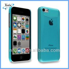DIY OEM Plastic Hard Phone Case For iPhone 5C Matte New Arrival Case  1.High quality  2.Fashional design  3.Various colors