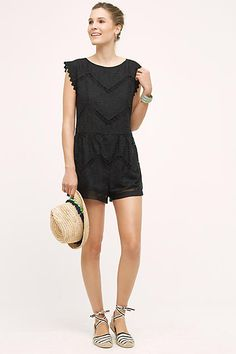 Anthropologie Chevron Romper  http://www.anthropologie.com/anthro/m/product/clothes-jumpsuits/38778320.jsp?#/