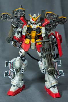 Endless Waltz, Gundam Toys, Battle Robots, Gundam Wallpapers, Gundam Mobile Suit, Gundam Custom Build, Cool Robots, Gundam Seed, Lego Mecha