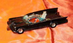 Vintage Husky Corgi Batmobile Batman And Robin Diecast Car Ebay Corgi Husky, Batmobile, Childhood Memories, Diecast, Robin, Batman, Car, Vintage, Automobile
