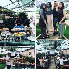 #TeamMatrix with Arab Celebrity Trainer - Julie Rammal of @JSport as she introduces Eye Projection and Image Projection; healing techniques inspired by ancient Egyptian healing practices.  Held at the lovely @DxbGardenCentre  #Inthelightofchange #holisticfitness #detox #julierammal #jsport #healthylife #media #dxbbloggers #dubaigardencente