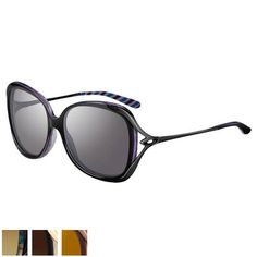 Oakley Ladies Changeover Sunglasses