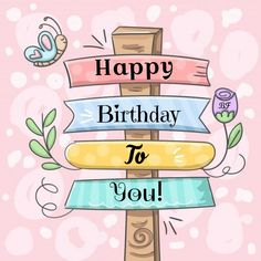 Birthday Wishes In Heaven, Happy Birthday Celebration, Happy Birthday Wishes Quotes, Happy Birthday Flower, Happy Birthday Meme, Happy Birthday Pictures, Happy Birthday Cake Topper, Happy Birthday Greetings, Happy Bird Day