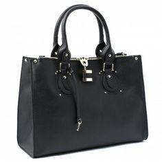 En Couture Guess Van Afbeeldingen Bags Addiction Beste 9 Bq6AwYf