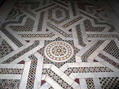 Seven members and four generations of the creative Cosmati family based in Rome worked from before 1190 to 1303 and made decorative floors, pulpits, ...