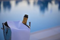 Party by the pool, Contact Photography Wedding Photos, Wedding Photography, Party, Marriage Pictures, Parties, Wedding Pictures, Wedding Pictures