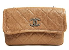 CHANEL CLASSIC QUILTED FLAP TERRA COTTA CROSSBODY 3299_8X5X3 CD 22 April 1, 2015 - 118177713456788419453 - Picasa Web Albums