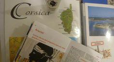 La Corsica e l'orgoglio nazionale - corsicavivilaadesso.it #CorsicaVivilaAdesso