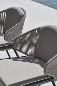 39 best manutti outdoor furniture images gardens outdoors garden rh pinterest com