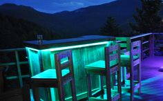 DIYPETE-patio-bar