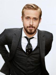 Ryan gosling gq image by Mito_Vox on Photobucket