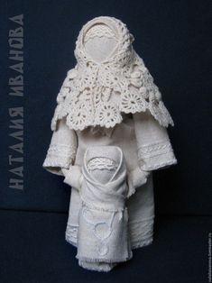 Фотография Corn Husk Dolls, New Dolls, Doll Crafts, Soft Sculpture, Fabric Dolls, Fabric Scraps, Beautiful Dolls, Doll Clothes, Arts And Crafts