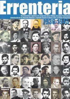 Mara Mara, Movies, Movie Posters, War, Human Rights, Science, Films, Film Poster, Cinema
