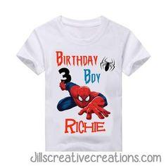 Trendy birthday shirts for group men Ideas 30th Birthday Shirts, Happy Birthday Sister, 3rd Birthday Parties, Boy Birthday, Birthday Meals, Birthday Stuff, Third Birthday, Princess Birthday Invitations, Birthday Cards For Boyfriend