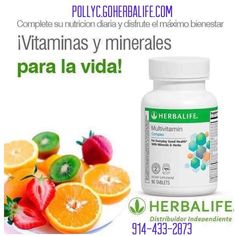 Bebida para bajar de peso herbalife tear