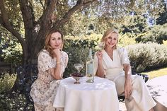 """Shelli Diamond:  Cameron Diaz Introduces Avaline """"Clean"""" Wine PH: 954-642-4353 Vegan Wine, Green Queen, Different Wines, Organic Wine, Wine Brands, Cameron Diaz, Pink Drinks, Hollywood Actresses, Baby Names"""