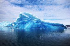 Da dove arriva la Groenlandia - Il Post