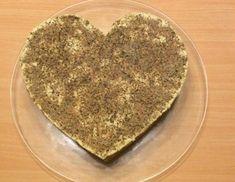 Kürbiskern-Tiramisu - Rezept - ichkoche.at Bread, Food, Tiramisu Recipe, Kuchen, Recipies, Brot, Essen, Baking, Meals