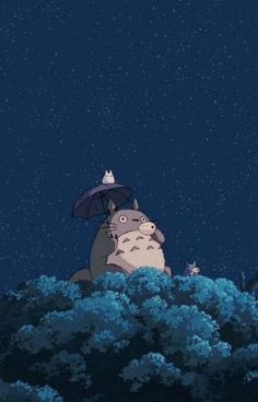 Studio Ghibli Films, Art Studio Ghibli, Wallpaper Aesthetic, Iphone Wallpaper Tumblr Aesthetic, Art Anime, Anime Kunst, Animes Wallpapers, Cute Wallpapers, Iphone Wallpapers