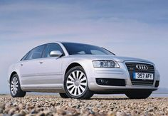 Audi A8 Audi A8, Planes, Boats, Vehicles, Airplanes, Ships, Car, Plane, Boat