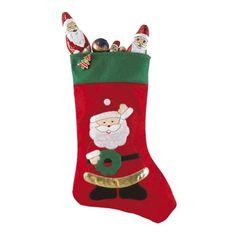Ajuta-l pe Mos Craciun! Christmas Stockings, Holiday Decor, Html, Home Decor, Corporate Gifts, Christmas Decor, Christmas, Needlepoint Christmas Stockings, Decoration Home