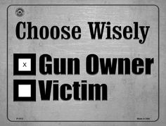 Choose Wisely Metal Novelty Parking Sign Patio Signs, Pool Signs, Novelty License Plates, Arrow Signs, Front Door Signs, Parking Signs, Woman Cave, Choose Wisely, Aluminum Metal