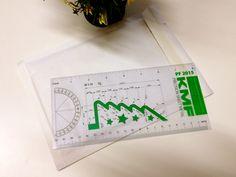 KMF Company - PF2015 design by lfabrica