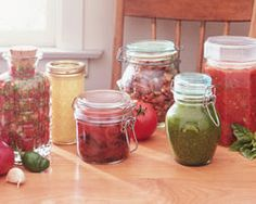 preserving-food : A list devoted to home food preservation