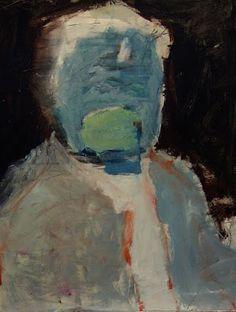Emmanuel Chaussade: Barbara Kroll