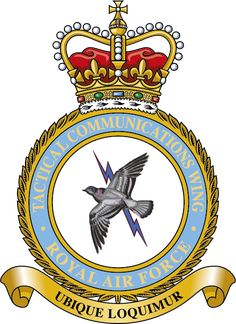 Royal Air Force, Badges, Wings, Military, Badge, Feathers, Feather, Ali