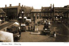 Downham Market 014