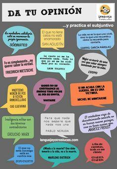 Learn Spanish For Adults Teaching High School Spanish, Spanish Grammar, Spanish Vocabulary, Spanish English, Spanish Words, Spanish Language Learning, Spanish Teacher, Spanish Lessons, How To Speak Spanish