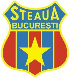 Camp Nou, Fc Barcelona, Badge, Soccer, Butterflies, Club, Design, Bucharest, Romania