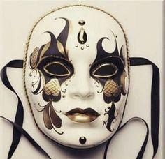 Mask Painting, Body Painting, Mask Drawing, Ceramic Mask, Art Costume, Costumes, Carnival Masks, Masks Art, Venetian Masks
