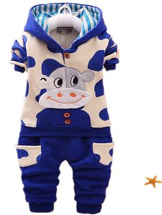 Check current price 2016 New Kids Cartoon Children Set just only $17.55 with free shipping worldwide  #boysclothing Plese click on picture to see our special price for you