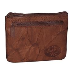 Buxton Womens Leather Heiress Pikmeup Framed Id Coin Credit Card Case Holder Wallet  Change Purse Mahogany * Want additional info? Click on the image. Coin Card, Change Purse, Card Case, Wallets, Card Holder, Purses, Leather, Bags, Women