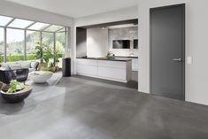 Bathroom Lighting, Mirror, Modern, Inspiration, Furniture, Home Decor, Advertising Photography, Open Plan Kitchen, Larder Storage