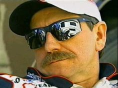 THE INTIMIDATOR !!!
