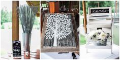 Rustic Trinity Tree Farm Wedding -Jenny-Ostenson-photography - Destination Film and digital Photographer_0103