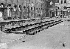 1961 Berlin-Goerlitzer Bahnhof