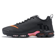 12 Best images in 2018 | Air max